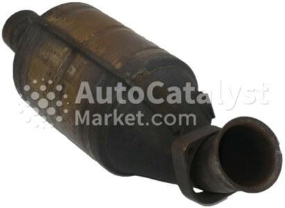 CAT129L04 — Photo № 2 | AutoCatalyst Market
