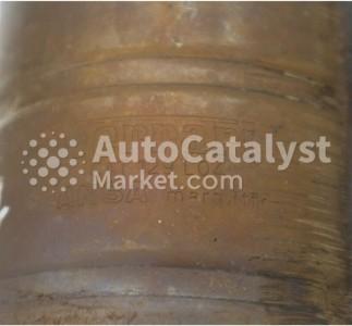 CAT129L04 — Photo № 3 | AutoCatalyst Market