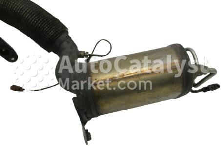 3C0131765A — Photo № 2 | AutoCatalyst Market