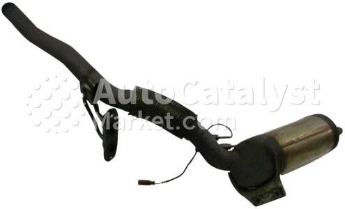 3C0131765A — Photo № 3 | AutoCatalyst Market