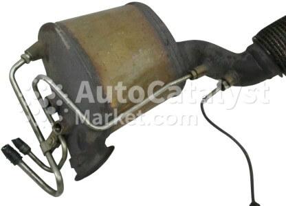3C0131765A — Photo № 4 | AutoCatalyst Market