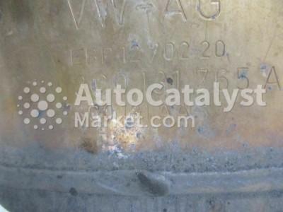 3C0131765A — Photo № 1 | AutoCatalyst Market