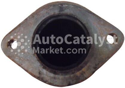 Catalyst converter 5M5J-5H221-B1A — Photo № 7   AutoCatalyst Market