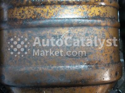 C 63 — Foto № 2 | AutoCatalyst Market