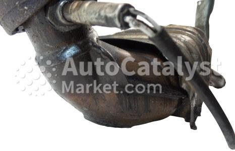 C 63 — Foto № 3 | AutoCatalyst Market