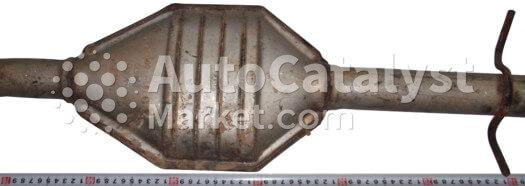 KA 261 — Foto № 2 | AutoCatalyst Market