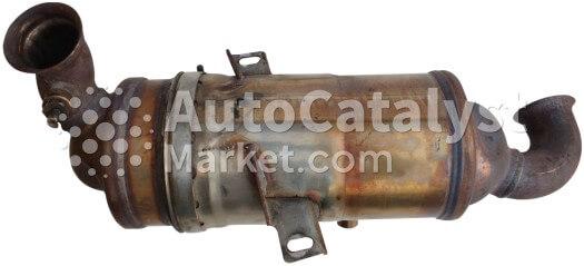 TR PSA K266 (DPF) — Photo № 1 | AutoCatalyst Market