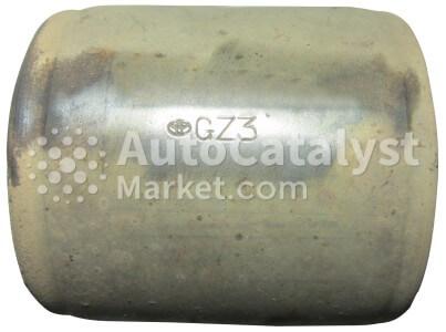 GZ3 — Zdjęcie № 2 | AutoCatalyst Market