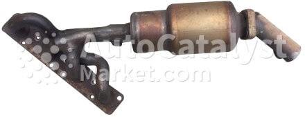 Catalyst converter 7570340 — Photo № 2   AutoCatalyst Market