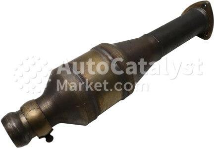 4G43-5E211-AC — Photo № 2   AutoCatalyst Market