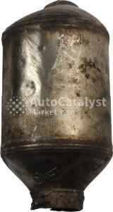KT 6011 — Photo № 6 | AutoCatalyst Market