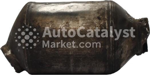 KT 6011 — Photo № 3 | AutoCatalyst Market
