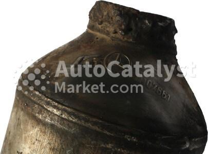 KT 6011 — Photo № 5 | AutoCatalyst Market