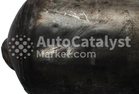 KT 6011 — Photo № 4 | AutoCatalyst Market