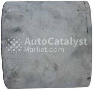 32112  1  0117 (DPF monolith) — Zdjęcie № 2 | AutoCatalyst Market