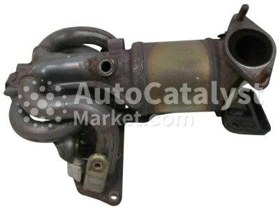 FD360 — Foto № 4 | AutoCatalyst Market