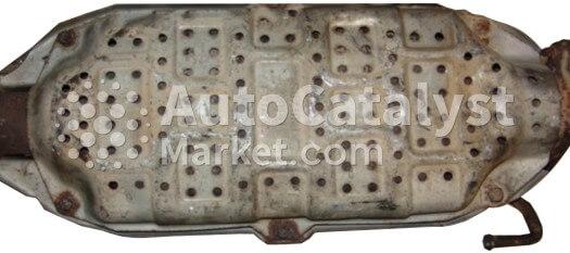 58B0 — Photo № 1 | AutoCatalyst Market