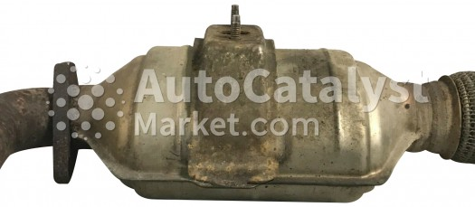 7M51-5E211-CB — Фото № 4 | AutoCatalyst Market
