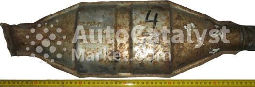 Catalyst converter TR PSA K068 — Photo № 3 | AutoCatalyst Market