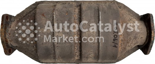 DONG WON ZS / DA 06007 — Photo № 1 | AutoCatalyst Market