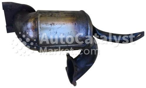 Catalyst converter 8200229146A — Photo № 1   AutoCatalyst Market