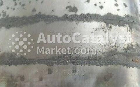 55217451 — Photo № 5 | AutoCatalyst Market