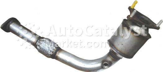 T11-1205220GA — Photo № 1 | AutoCatalyst Market