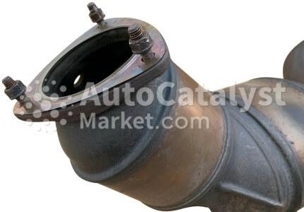 CAT139L03 — Photo № 2 | AutoCatalyst Market
