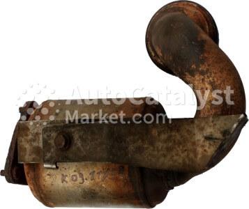 1352318080 — Photo № 3 | AutoCatalyst Market
