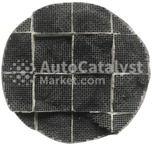 Катализатор 1830011264Y0488 (DPF monolith) — Фото № 2 | AutoCatalyst Market