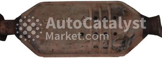 87402 — Photo № 1 | AutoCatalyst Market