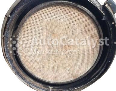 Catalyst converter A6804903214 — Photo № 2   AutoCatalyst Market
