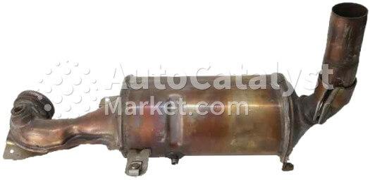 Катализатор 55217451 — Фото № 6 | AutoCatalyst Market
