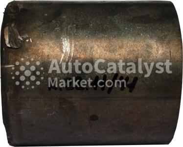 KBA17033 — Photo № 5 | AutoCatalyst Market