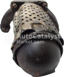 TR PSA K179 — Foto № 4 | AutoCatalyst Market