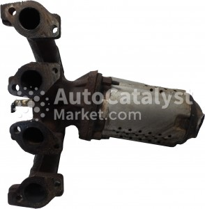 TR PSA K179 — Foto № 2 | AutoCatalyst Market