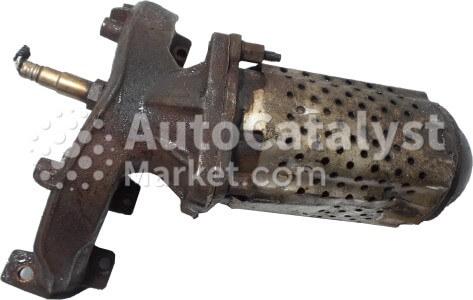 TR PSA K179 — Foto № 3 | AutoCatalyst Market