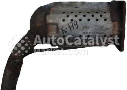 TR PSA K179 — Foto № 1 | AutoCatalyst Market