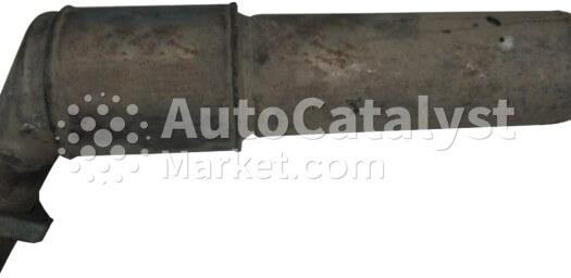 2247990 — Photo № 1 | AutoCatalyst Market