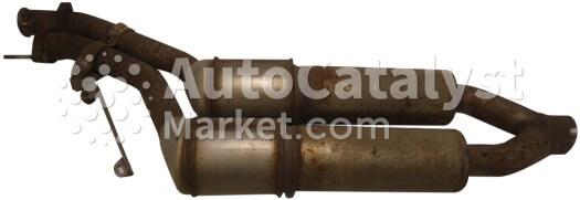 Catalyst converter 2247990 — Photo № 1 | AutoCatalyst Market