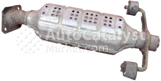 Catalyst converter RFC5 — Photo № 4   AutoCatalyst Market