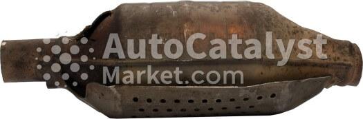 1J0178AADL — Foto № 3 | AutoCatalyst Market