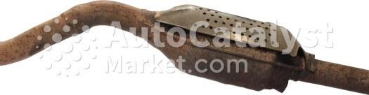 1J0178AADL — Foto № 2 | AutoCatalyst Market