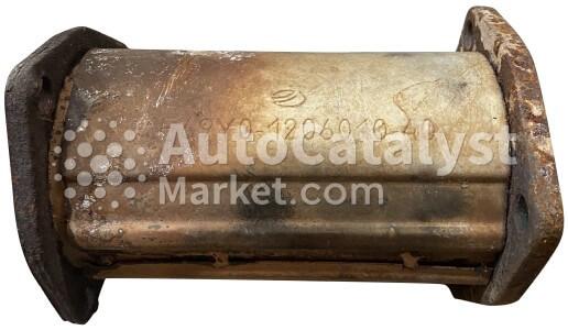 1206010-40 — Foto № 1 | AutoCatalyst Market