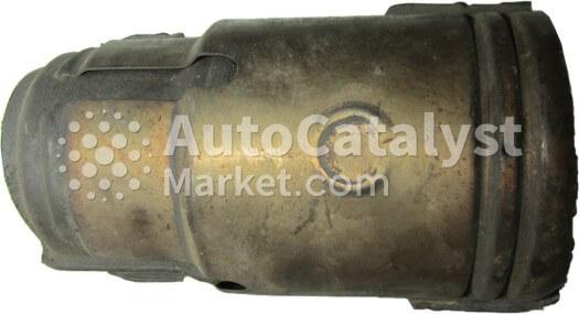 1732952 (Eberspacher) — Foto № 1 | AutoCatalyst Market