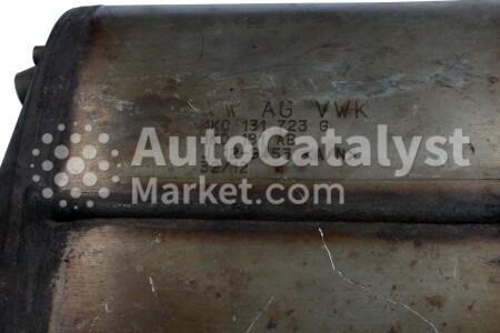 1K0131723G — Photo № 4 | AutoCatalyst Market