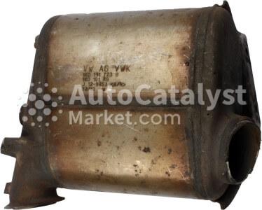 1K0131723G — Photo № 1 | AutoCatalyst Market