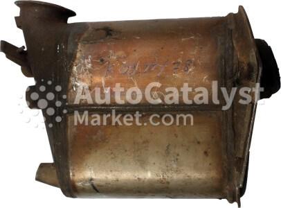 1K0131723G — Photo № 2 | AutoCatalyst Market