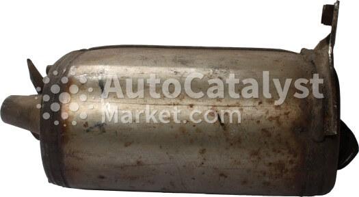 1K0131723G — Photo № 3 | AutoCatalyst Market