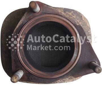 Catalyst converter 5492559 — Photo № 3 | AutoCatalyst Market